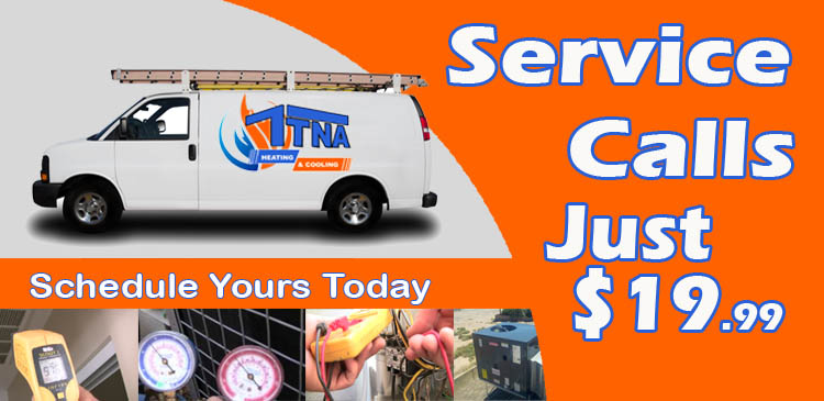 heating-and-ac-service-repair-replacment