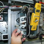 emergency heater repair fast and affordable